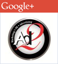 AD2, INC Google Plus